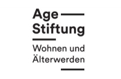 Age-Stiftung, Zurigo