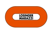 Losinger Marazzi AG, Basel