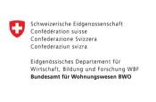 Bundesamt für Wohnungswesen BWO
