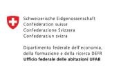 Ufficio federale delle abitazioni UFAB