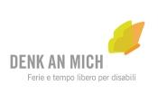 Fondazione Denk an mich