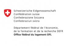 Office fédéral du logement, Granges