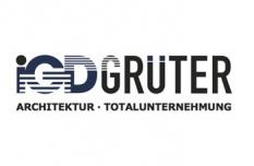 IGD Grüter SA, Dagmersellen