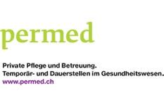 Permed AG, Zürich