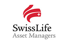 Swiss Life Asset Management AG, Real Estate Schweiz, Zürich