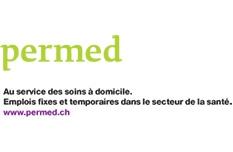 Permed SA, Zurich