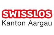 Swisslos Canton Argovia