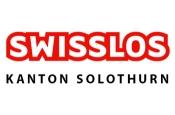 Swisslos Canton de Soleure