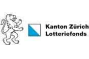Lotteriefonds des Kantons Zürich