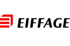 Eiffage Suisse AG, Kloten
