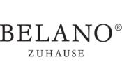 Belano Betriebs AG, Pfäffikon (SZ)