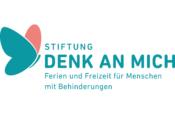 Stiftung Denk an mich, Zürich
