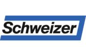 Ernst Schweizer AG, Hedingen