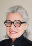 Catharina de Carvalho, Mitglied des Vorstandes